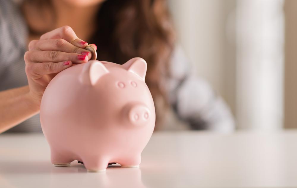 Øg din opsparing med 300.000 kroner