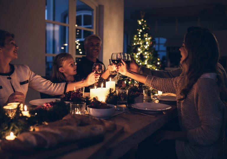Få mere økonomisk råderum til julehygge