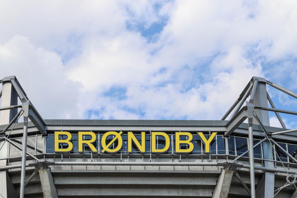 Viborg tager fra Brøndby Stadion med point i bagagen
